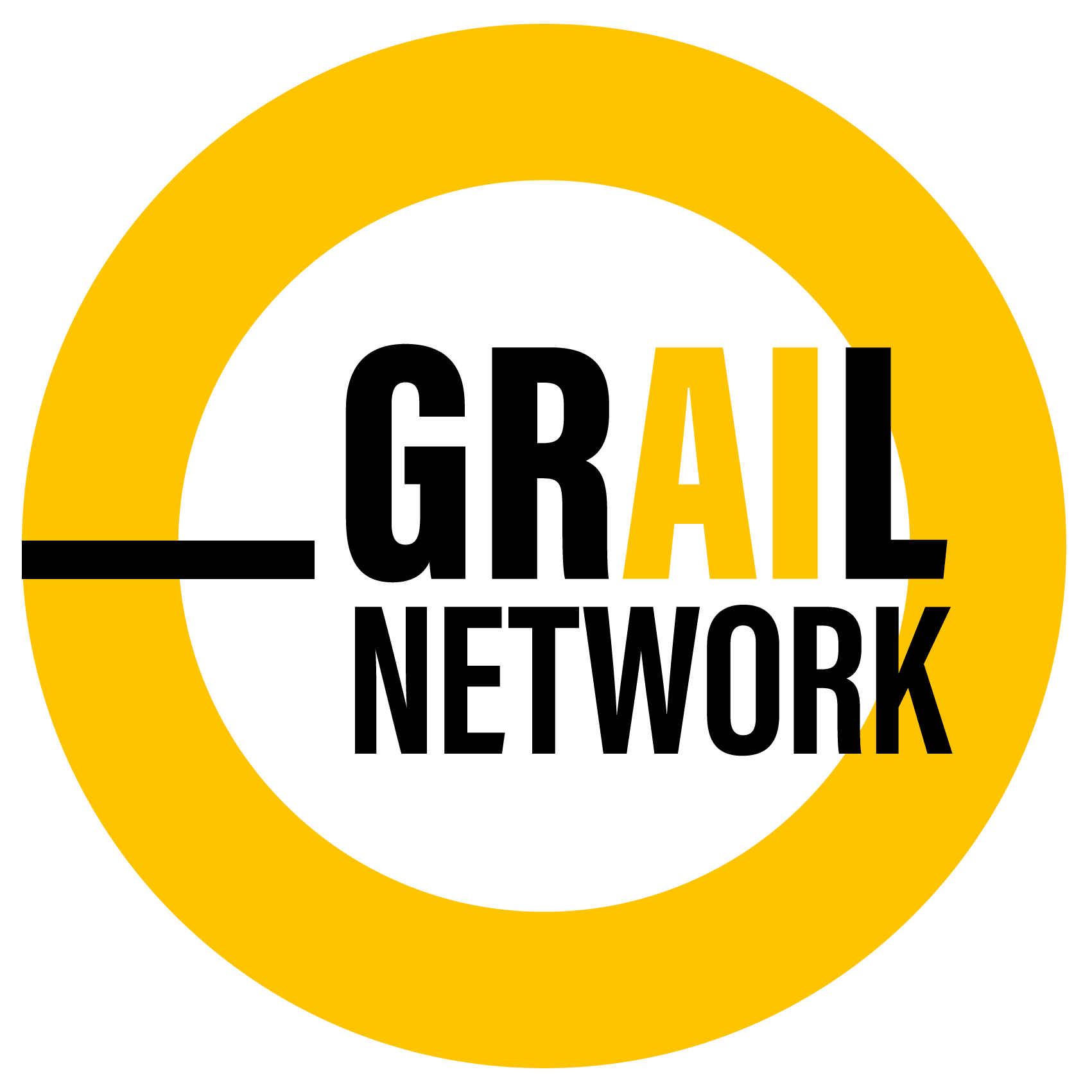 Grail Network