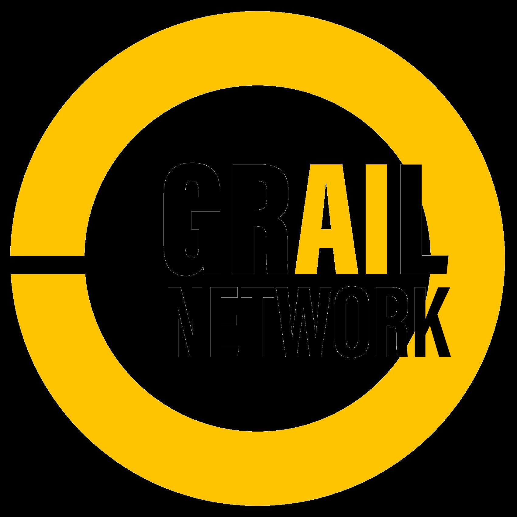 Grail Network